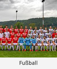Fussball - TSV Oberlenningen