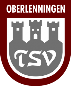 Turn- und Sportverein Oberlenningen e.V. 1907