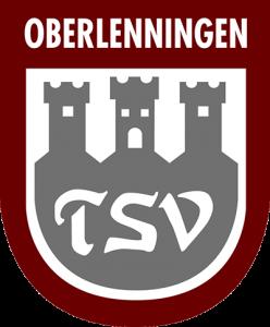 Turn- und Sportverein Oberlenningen e.V. 1907