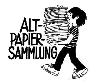 Altpapiersammlung_04