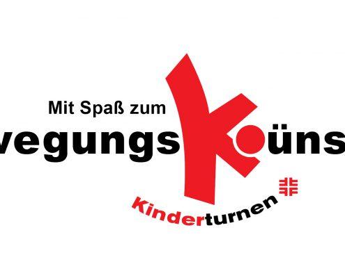 20170913_BANNER_Bewegungskünstler