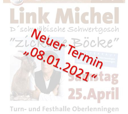Plakat-Absagt_LinkMichel